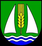 Grödersby